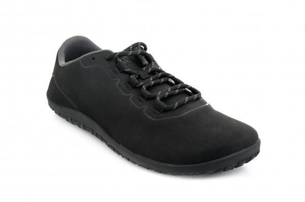 Freet - Motus - Barfußschuhe (Unisex) - Black