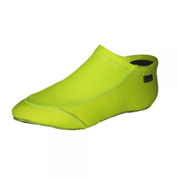 SOCKWA® - Playa LO - Barfußschuhe (Unisex) - Green