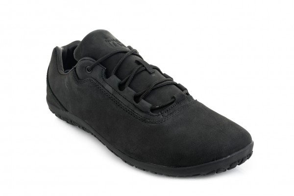 Freet - Elgon - Barfußschuhe (Unisex) - Black