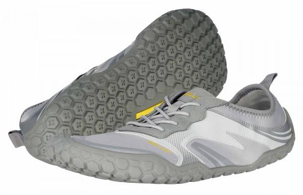 Ballop - Serengeti - Unisex - Barfußschuhe - Grey