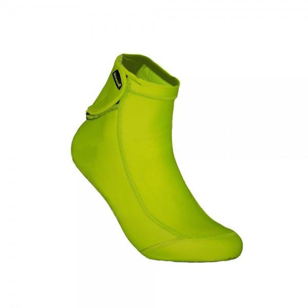 SOCKWA® - Playa HI - Barfußschuhe (Unisex) - Green