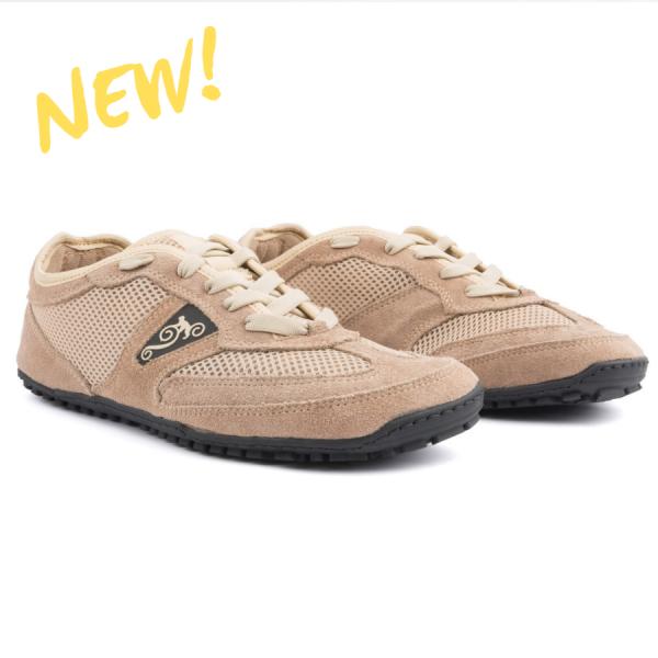 Magical Shoes - Explorer 2.0 - Barfußschuhe - Unisex - Hot Sun