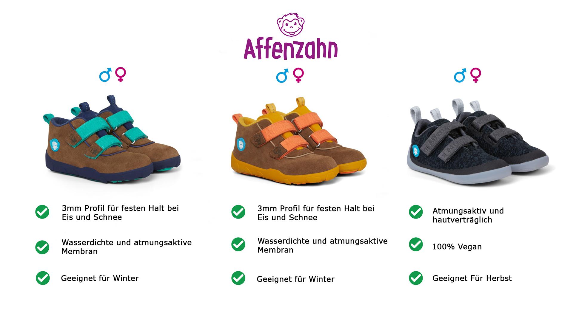 Affenzahn-Winterkollektion-2019xFZhpySgqUBJh