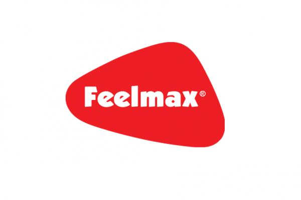 vc_gro-ssen_feelmax
