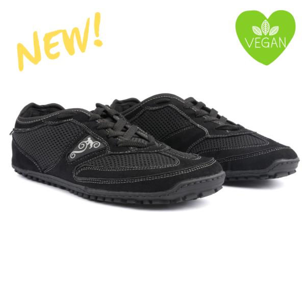 Magical Shoes - Explorer 2.0 Vegan - Barfußschuhe - Unisex - Night