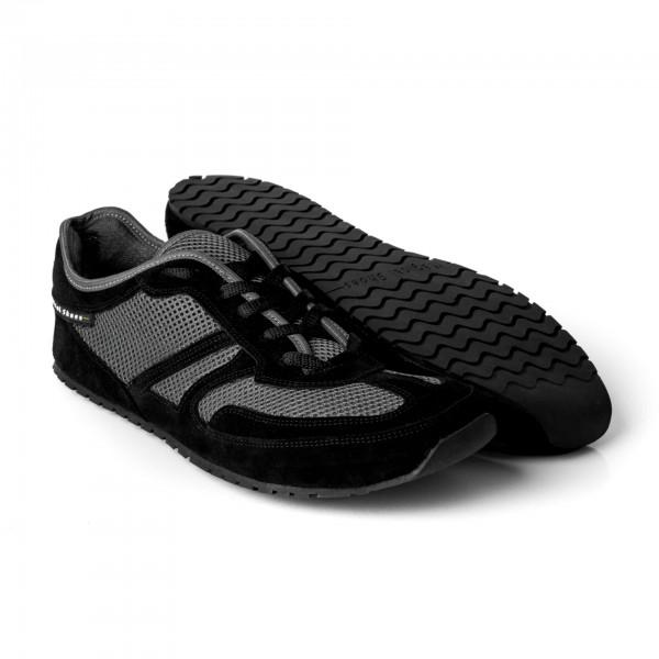 Magical Shoes - Explorer - Barfußschuhe (Unisex) - Smooth Elegant