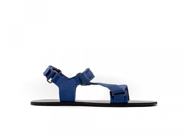 Be Lenka - Flexi - Sandals - Blue