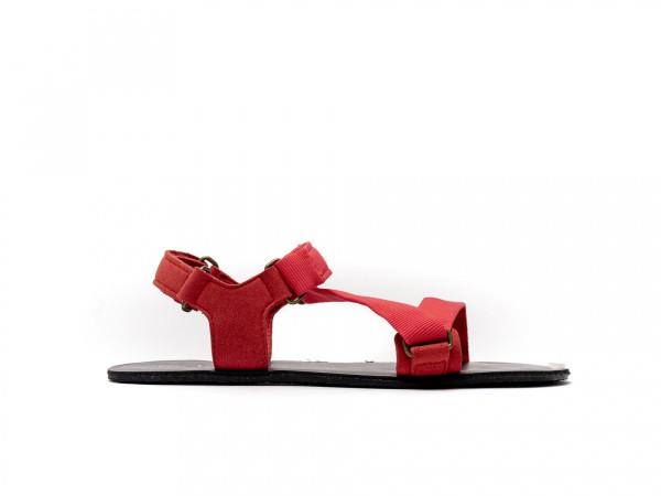 Be Lenka - Flexi - Sandals - Red