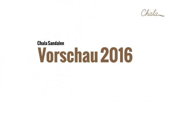 vc_blog_chalavorschau2016