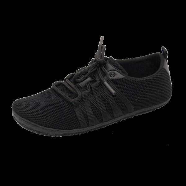 UNICO - Ein Schuh für alles - Premium Barfußschuh