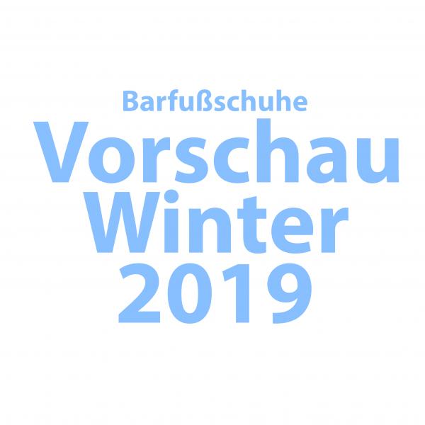 vc_blog_aw_vorschau_19