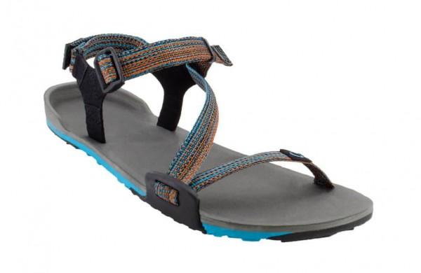 XERO SHOES - Z-Trail - Sport Sandal - (Damen) - Santa Fe