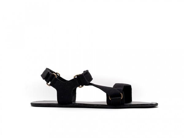 Be Lenka - Flexi - Sandals - Black