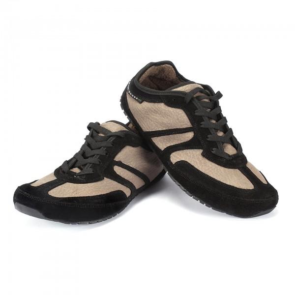 Magical Shoes - Explorer - Barfußschuhe (Unisex) - Autumn Grizzly