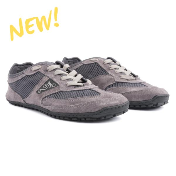 Magical Shoes - Explorer 2.0 - Barfußschuhe - Rolling Stone
