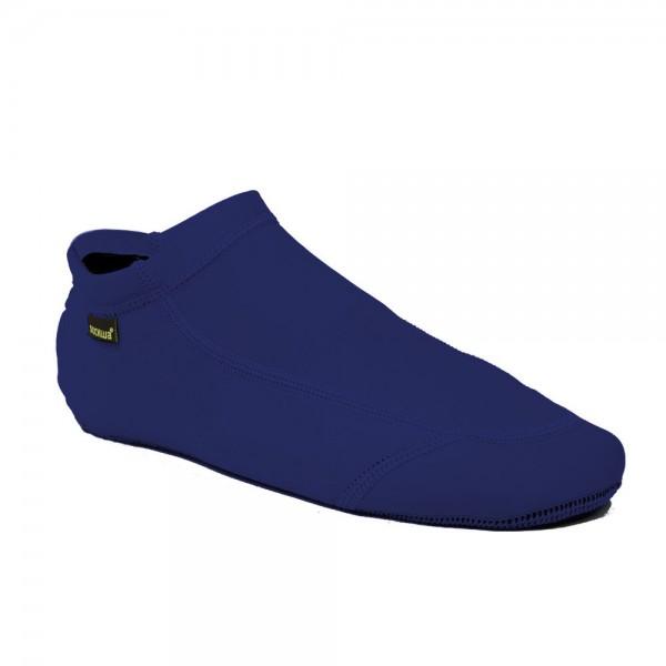 SOCKWA® - Playa LO - Barfußschuhe (Unisex) - Blue