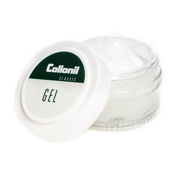 Collonil Gel-farblos-50ml