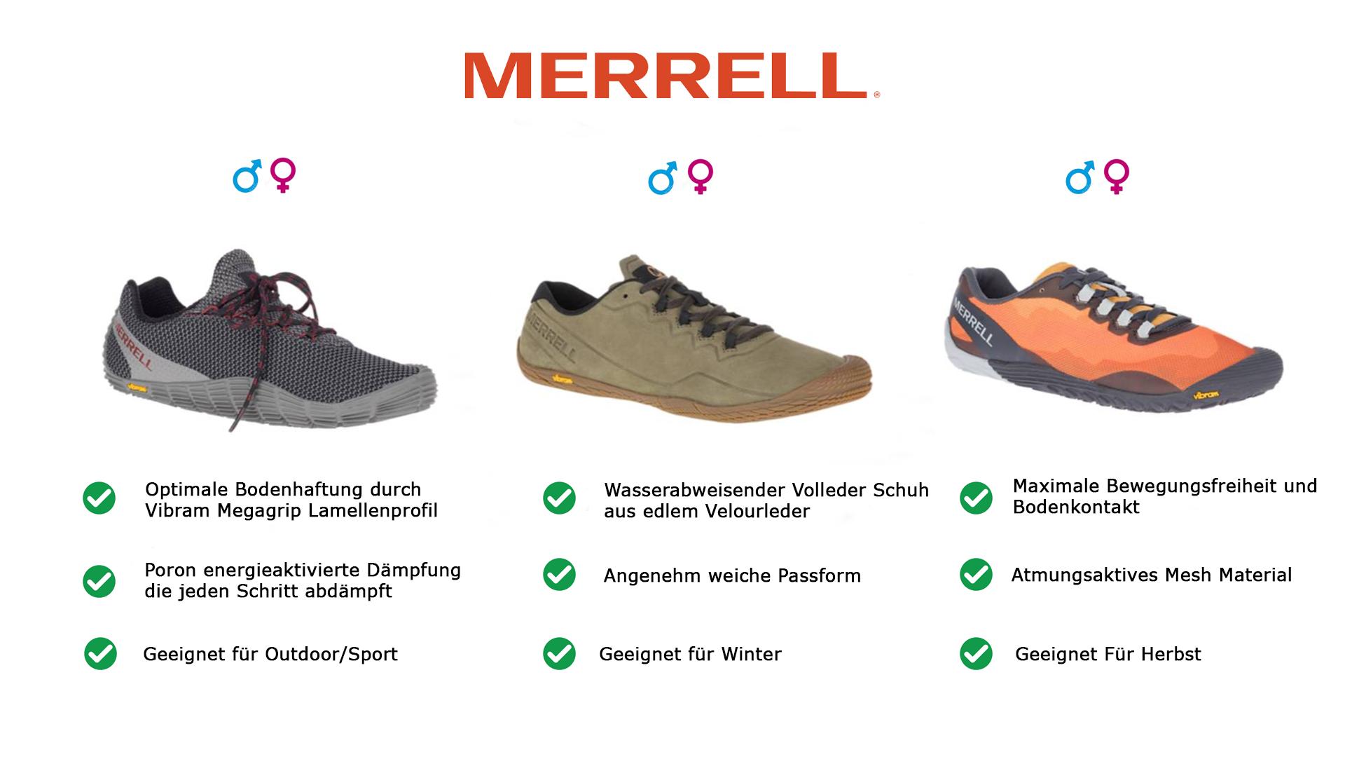 Merrell-Winterkollektion-2019rKva1D0Woerlv
