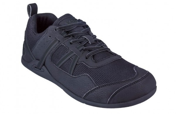XERO SHOES - Prio - Athletic Shoe - Barfußschuhe (Herren) - Black