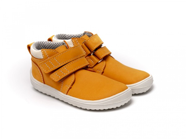 Be Lenka - Play (Kinder) - Barfußschuhe - Mango