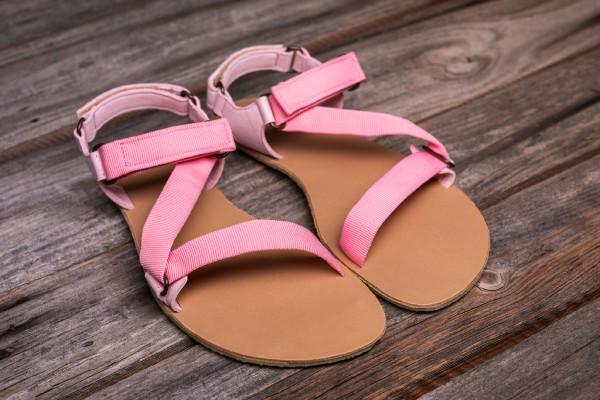 Be Lenka - Flexi - Sandals - Pink