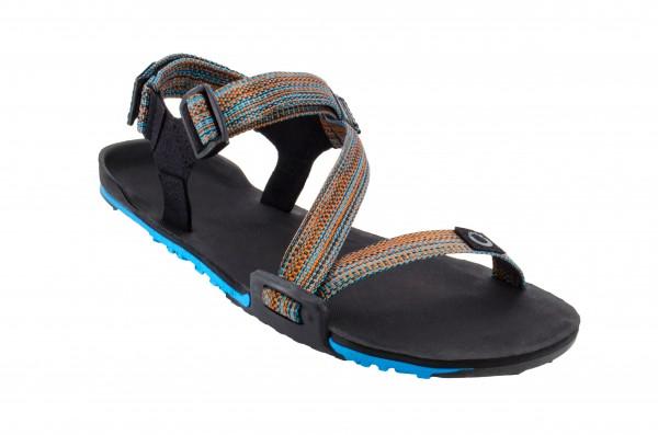 XERO SHOES - Z-Trail - Sport Sandal - (Herren) - Santa Fe