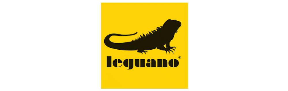 vc_leguano_logo