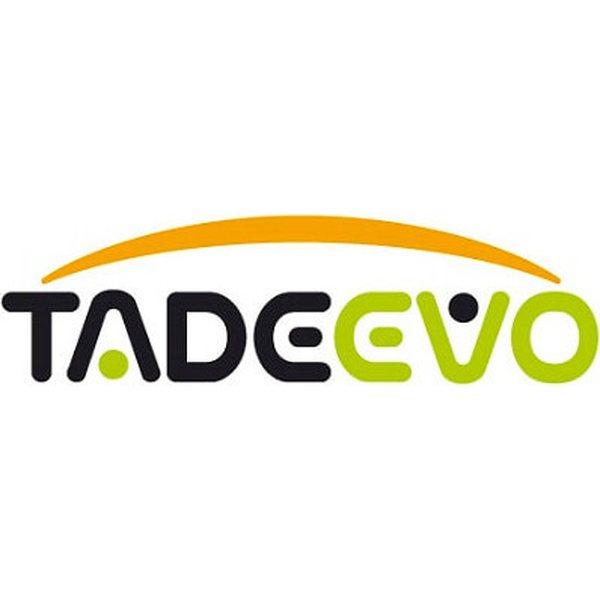 Tadeevo