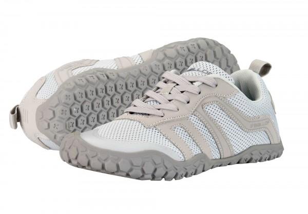 Ballop - Pellet - Unisex - Barfußschuhe - Grey
