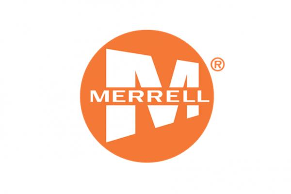 vc_gro-ssen_merrell