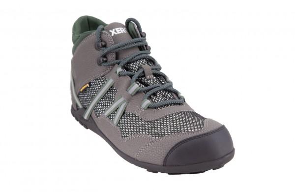 XERO SHOES - Xcursion - WP Hiking Boot (Damen) - Forest