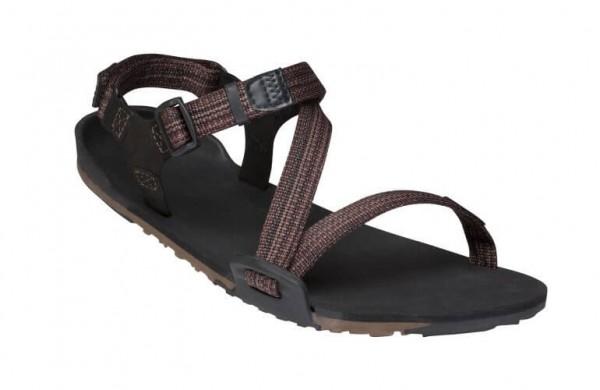 XERO SHOES - Z-Trail - Sport Sandal - (Damen) - Multi-Brown