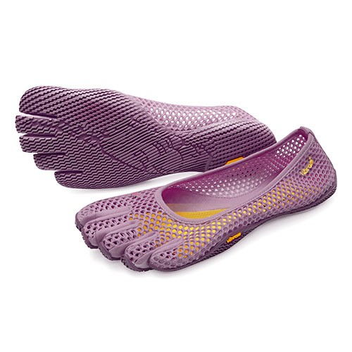 Vibram Five Fingers - VI-B (Damen) - Zehenschuhe -Lavender