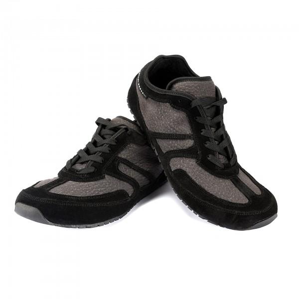 Magical Shoes - Explorer - Barfußschuhe (Unisex) - Autumn Baribal