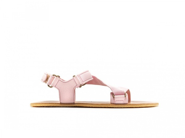 Be Lenka - Flexi - Sandals - Full Pink