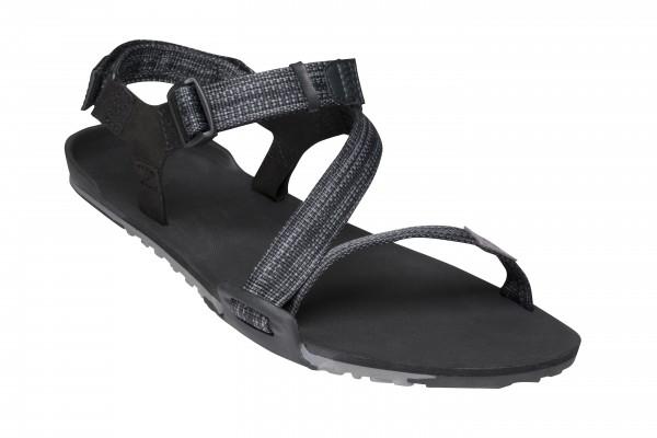 XERO SHOES - Z-Trail - Sport Sandal - (Herren) - Multi-Black
