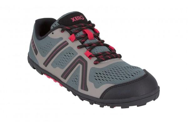 XERO SHOES - Mesa Trail - Trailrunning Shoe (Damen) - Juniper Berry