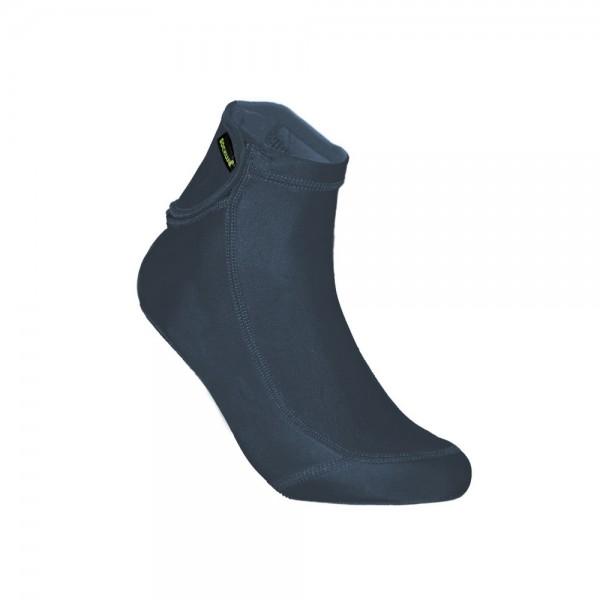 SOCKWA® - Playa HI - Barfußschuhe (Unisex) - Grey