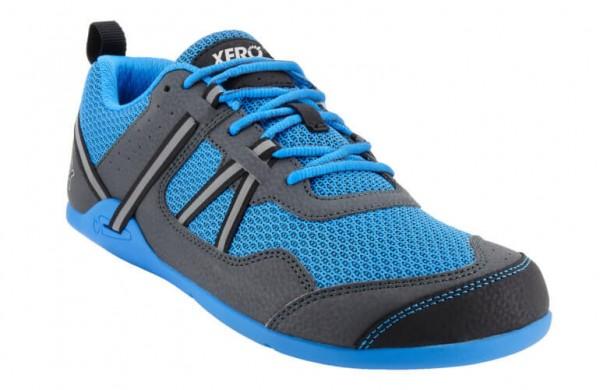 XERO SHOES - Prio - Athletic Shoe - Barfußschuhe (Herren) - Lightning Blue